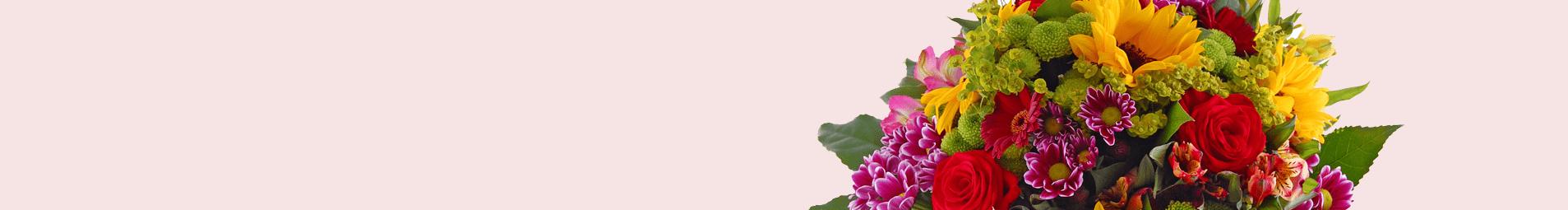 Kwiaty na imieniny PocztaiKwiaty Łodz